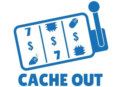 CacheOut – новая уязвимость в процессорах Intel, позволяющая воровать данные из кэш-памяти