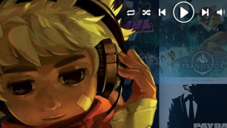 В Steam станет намного проще находить и покупать отдельные саундтреки