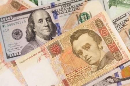 Не только банки. Вскоре продавать валюту онлайн смогут сервисы денежных переводов, ломбарды и прочие небанковские финансовые учреждения