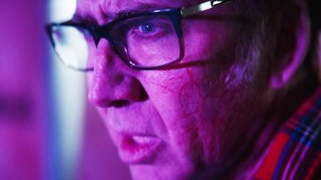Снятый по мотивам одноименного рассказа Говарда Лавкрафта фильм «Цвет из иных миров» с Николасом Кейджем обзавелся финальным трейлером