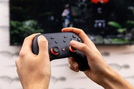 В этом году Google добавит в Stadia более 120 новых игр, включая более 10 эксклюзивов