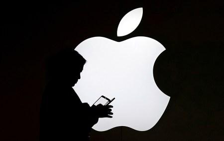 Reuters: Apple отказалась от шифрования резервных копий iCloud из-за давления ФБР