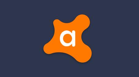 Avast закрыл дочернюю компанию Jumpshot, которая собирала и продавала данные пользователей