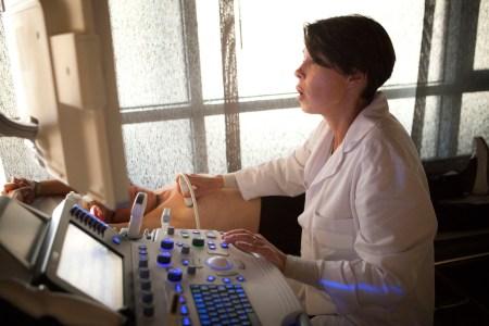 Система ИИ Google DeepMind доказала свою эффективность в диагностике рака молочной железы