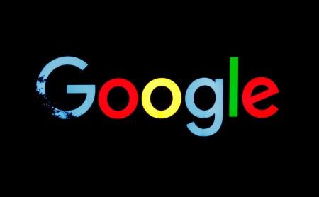 Антимонопольное расследование против Google в США рискует перейти в более серьезную фазу