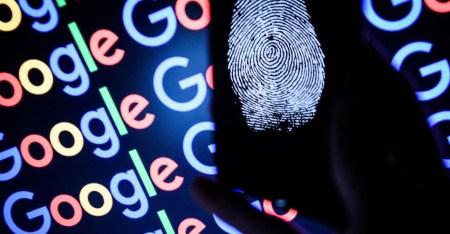 В честь Дня защиты данных Google дала семь советов для минимизации рисков конфиденциальности и безопасности персональных данных, а вот дополнительное бесплатное место Google Drive — нет