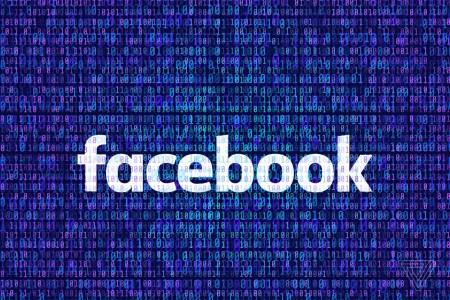 Годовая выручка Facebook превысила $70 млрд, а ежемесячная аудитория выросла до 2,5 миллиарда человек