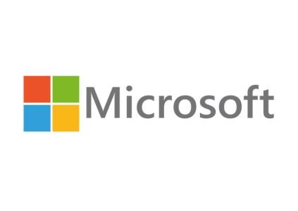 В минувшем квартале у Microsoft более чем на треть выросла прибыль, все сегменты бизнеса, кроме Xbox, демонстрируют рост