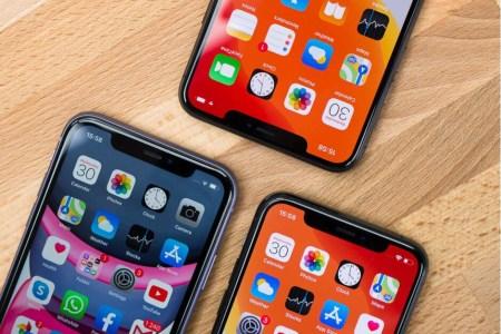 Новая функция iOS 13 позволила десяткам миллионов пользователей iPhone отключить отслеживание приложениями, но есть и недовольные