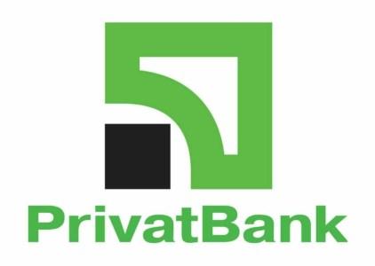 Основатели monobank и бывшие топ-менеджеры «ПриватБанка» оспаривают продажу акций при национализации