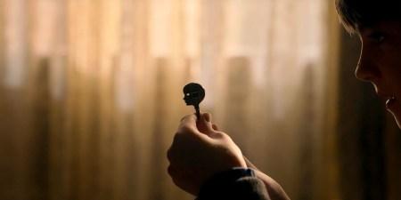 Сериал Locke & Key по одноименной серии комиксов Джо Хилла — сына Стивена Кинга — выйдет на Netflix 7 февраля