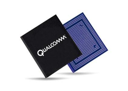 Qualcomm анонсировала мобильные чипсеты Snapdragon 460, Snapdragon 662 и Snapdragon 720G