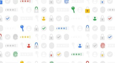 iPhone теперь можно использовать в качестве аппаратного ключа для дополнительной защиты учётной записи Google