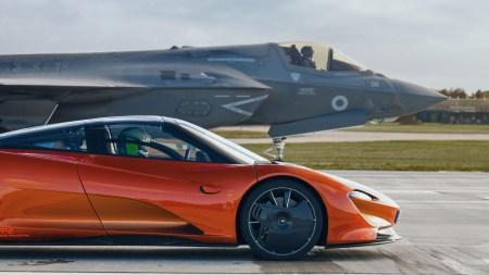Премьера 28-го сезона автошоу Top Gear состоится 26 января, ведущие опробуют VW I.D. R, Porsche Taycan, McLaren Speedtail и другие интересные автомобили [трейлеры]
