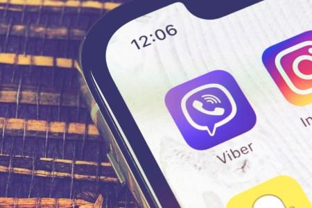Украинцы в Viber: половина аудитории младше 34 лет, 55% — женщины, самые общительные города — Киев, Львов и Харьков