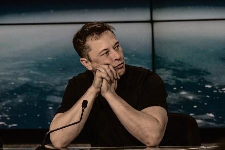 Илон Маск раскритиковал атмосферу непрозрачности, сложившуюся в некогда открытой некоммерческой организации OpenAI