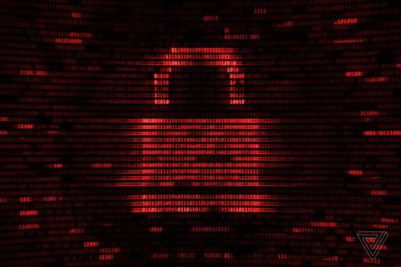 Эдвард Сноуден одобряет. Еврокомиссия рекомендует своим сотрудникам переходить на защищенный мессенджер Signal