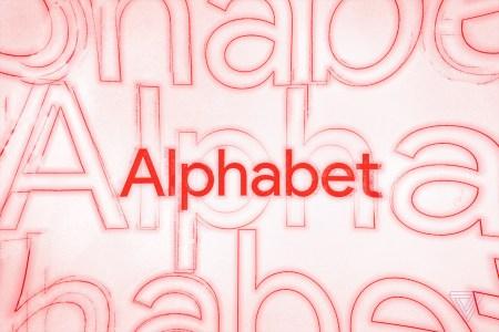 Alphabet — все? Независимое подразделение Jigsaw перешло в подчинение Google