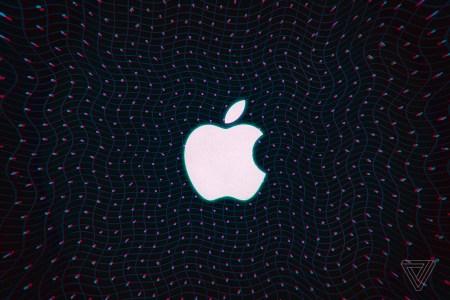 Apple устранила ошибку с чтением зашифрованных писем в macOS и объединяет покупки приложений для различных платформ