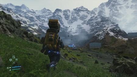 «Полное погружение»: инженер-энтузиаст подключил беговую дорожку к PS4 и поиграл с ее помощью в Death Stranding