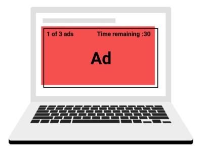С августа Google Chrome начнет усиленно блокировать рекламу, но не спешите радоваться