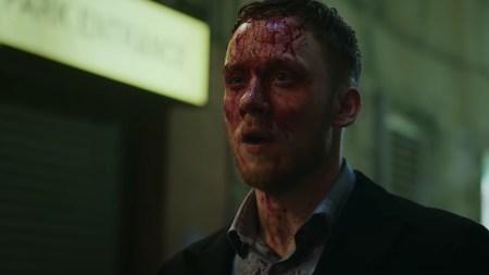Грядущий мини-сериал Gangs of London от постановщика дилогии боевиков «Рейд» расскажет о сыне убитого криминального авторитета, стремящемся отомстить убийцам методами своего отца