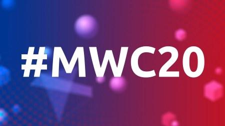 Samsung тоже не поедет на MWC 2020, организаторы выставки объявили об ужесточении мер безопасности в отношении китайских делегаций