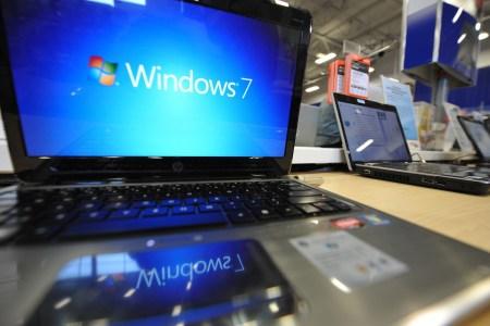 Из-за ошибки некоторые компьютеры с Windows 7 отказываются выключаться или перезагружаться
