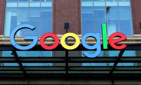 Австралийский суд обязал Google раскрыть личность пользователя, оставившего отрицательный отзыв о стоматологе