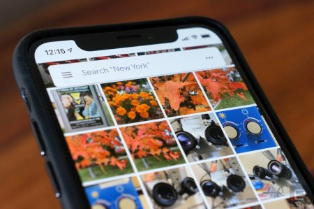 Google Photos тестирует сервис подписки на ежемесячную печать лучших фотографий