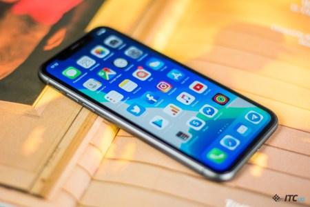 Замена экрана в iPhone: как это происходит?