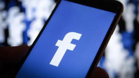 Facebook случайно заблокировала целый язык и снова получила обвинения в непрозрачном использовании технологий отслеживания