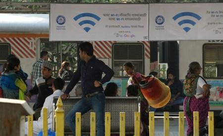 Программа Google Station, предлагающая бесплатный Wi-Fi на развивающихся рынках, будет закрыта до конца этого года