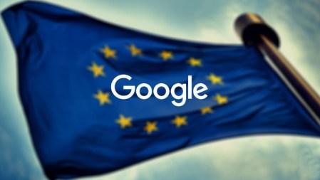 Европейский суд начал рассмотрение апелляции Google на штраф Еврокомиссии в €2,4 млрд за манипуляции с поисковой выдачей