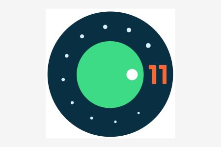 Внезапно: Google выпустила первую бета-версию Android 11 для разработчиков