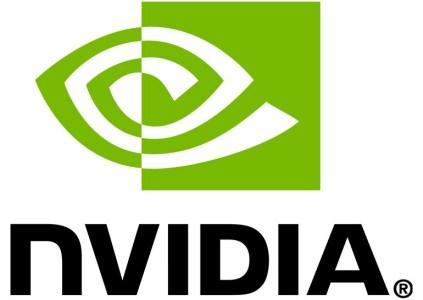 Из-за вспышки коронавируса NVIDIA снизила прогноз по сумме квартальной выручки на $100 млн