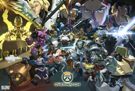 Activision Blizzard работает над сериалами по игровым франшизам Overwatch и Diablo, последний уже приобрел Netflix