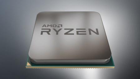 Ноутбуки на базе процессоров AMD Ryzen 4000H появятся в продаже во второй половине этого месяца