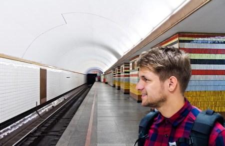 4G в метро (на всех станциях и тоннелях) — до конца 2020 года. Киевсовет окончательно принял решение о плате за доступ к инфраструктуре