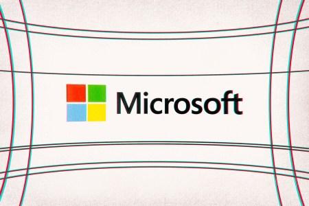 Microsoft перенесет всю конференцию Build 2020 в цифровой формат