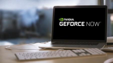 Авторы The Long Dark потребовали от Nvidia убрать игру из GeForce Now, поскольку проект был добавлен в стриминговый сервис без их разрешения