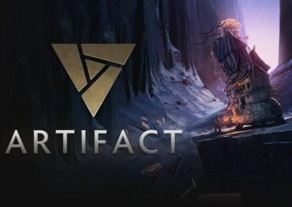 Valve анонсировала Artifact Beta 2.0, игра претерпит значительные изменения, в том числе в плане монетизации