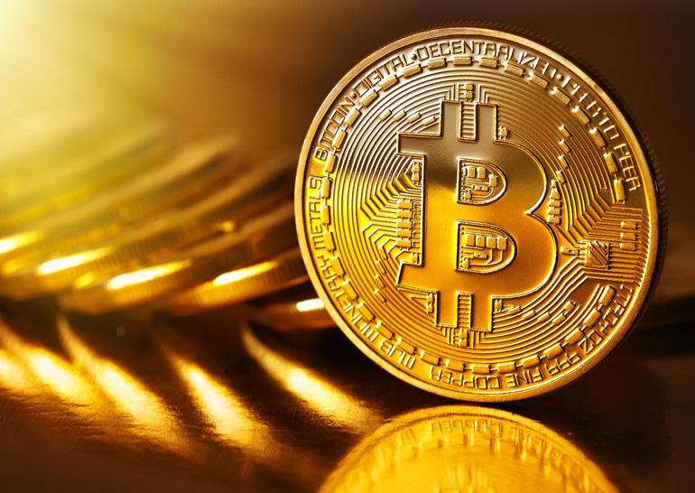 bitcoin cu jumătate de efect ps4 bitcoin mining
