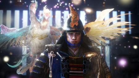 Опубликован релизный трейлер экшен-RPG Nioh 2, которая выйдет уже совсем скоро — 13 марта