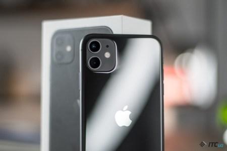 Улучшение ситуации с поставками iPhone и AirPods указывает на возвращение производства в Китае на нормальный уровень