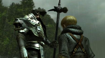 Экшен-стратегия с элементами ролевой игры Kingdom Under Fire: The Crusaders вышла на PC — спустя 16 лет после релиза на первом Xbox