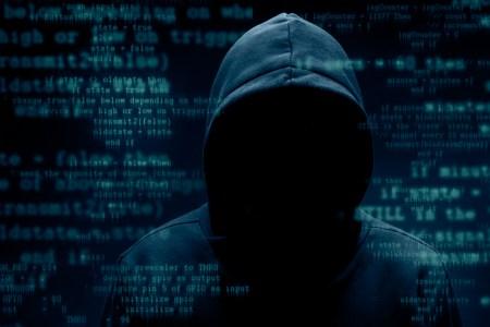 Неизвестный похитил исходный код графических процессоров AMD Arden и Big Navi и пытался продать его за $100 млн