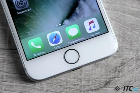 Apple согласилась выплатить до $500 млн компенсации за намеренное замедление старых iPhone