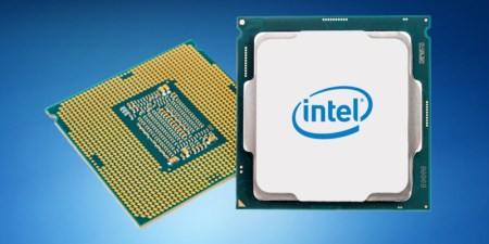 Во всех процессорах и чипсетах Intel за последние пять лет присутствует неустранимая уязвимость