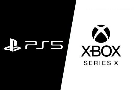 PS5 против Xbox Series X: Основные отличия грядущих игровых консолей